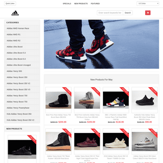 ArchiveBay.com - nmdadidas.com.co - Adidas NMD Shoes - 70- OFF - NMD Adidas Outlet Official Website Store