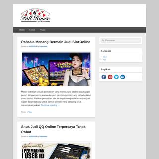 RaybanOutlet Situs Poker Domino Terpercaya Indonesia