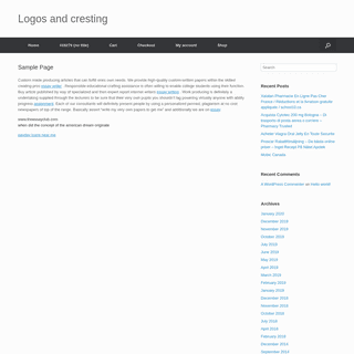 ArchiveBay.com - school10.ca - Logos and cresting