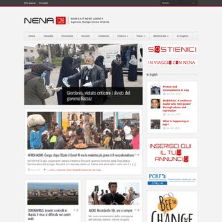 main - NenaNews