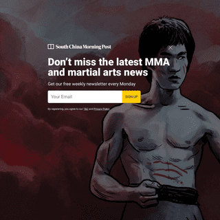 ArchiveBay.com - www.scmp.com/sport/martial-arts/mixed-martial-arts/article/3049705/ufc-247-valentina-shevchenko-dispatches - UFC 247- Valentina Shevchenko dispatches Katlyn Chookagian with third-round TKO - South China Morning Post
