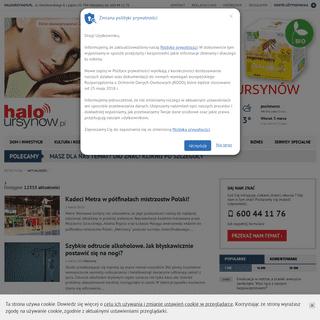 A complete backup of www.haloursynow.pl/artykuly/modna-torebka-damska-idealny-prezent-na-dzien-kobiet
