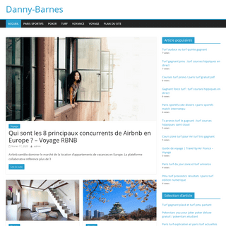 Danny-Barnes -