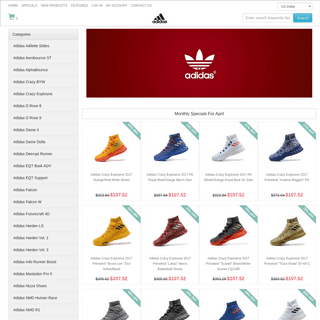 ArchiveBay.com - trainersoutletuk.co.uk - Adidas UK - Official Adidas Trainers Outlet UK Clearance Sale