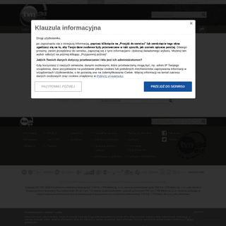 ArchiveBay.com - tvn24bis.pl/pieniadze -