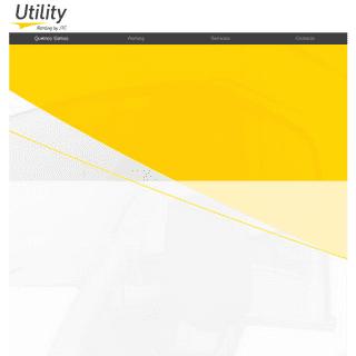 ArchiveBay.com - utility.com.ar - Utility Renting