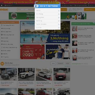 Enbac.com – Mua sắm Online miễn phí Toàn quốc.