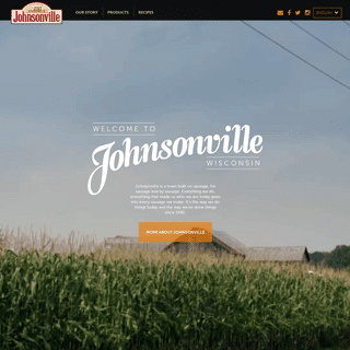 ArchiveBay.com - johnsonville.ca - Home - Johnsonville.ca