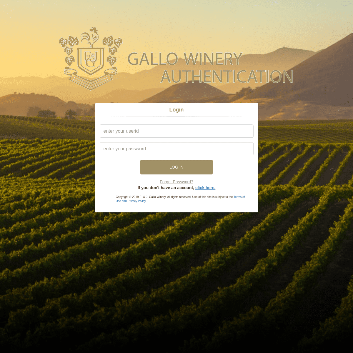 A complete backup of gallocontenthub.com