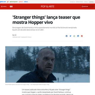 ArchiveBay.com - g1.globo.com/pop-arte/noticia/2020/02/14/stranger-things-lanca-teaser-que-mostra-hopper-vivo.ghtml - 'Stranger things' lança teaser que mostra Hopper vivo - Pop & Arte - G1