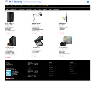 - Køb online - Billig