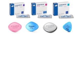 Viagra online-Generic Viagra
