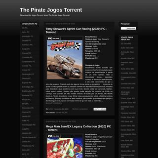 ArchiveBay.com - novothepiratejogos.blogspot.com - The Pirate Jogos Torrent