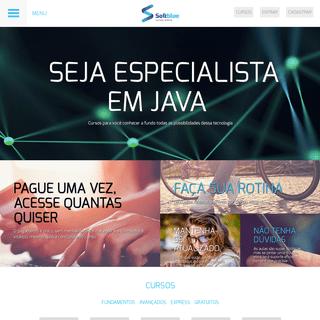 ArchiveBay.com - softblue.com.br - Softblue