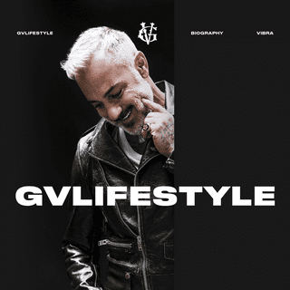 GV LIFE STYLE