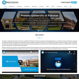 ArchiveBay.com - nu.edu.pk - FAST National University