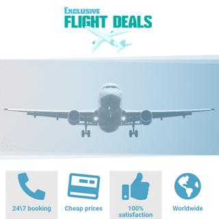 ArchiveBay.com - jetblueairreservations.com - Jetblue Airlines Reservations - Flights - Official Site