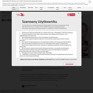 ArchiveBay.com - polskieradio24.pl/5/4147/Artykul/2463013 - Ekstraklasa- Legia stawia na młodzież. Bartosz Slisz podpisze kontrakt - Wiadomości - polskieradio24.pl