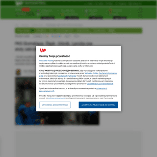 ArchiveBay.com - sportowefakty.wp.pl/pilka-nozna/870647/pko-ekstraklasa-slask-gornik-lavicka-zna-atuty-zabrzan - PKO Ekstraklasa. Śląsk - Górnik. Lavicka zna atuty zabrzan - Sport WP SportoweFakty