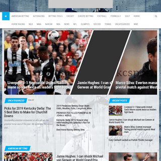 ArchiveBay.com - kcsportsauthority.com - Sports Authority