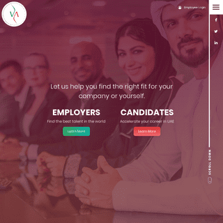 Human Resource, Outsourcing UAE - Innovations Group UAE