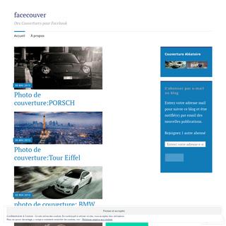ArchiveBay.com - facecouver.wordpress.com - facecouver – Des Couvertures pour Facebook