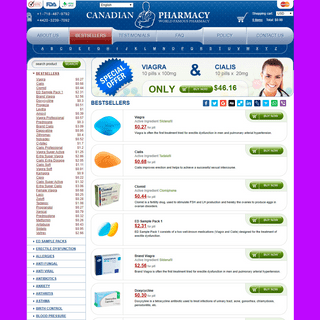 ArchiveBay.com - genericviaqra.com - Buy Viagra Online with Special Offer - GenericViaqra ® Inc.