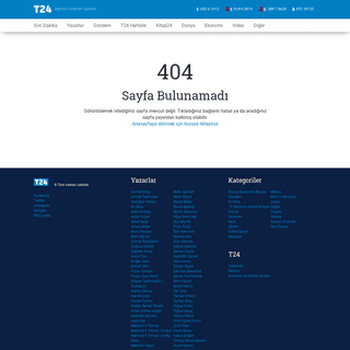 ArchiveBay.com - t24.com.tr/haber/unlu-yonetmen-spielberg-in-kizi-porno-yildizi-oldu - 404
