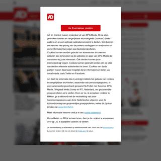 ArchiveBay.com - www.ad.nl/binnenland/pedo-activist-nelson-m-uit-lelystad-opgepakt-wegens-bezit-kinderporno~a3e1515a/ - Privacy settings