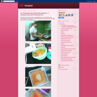 ArchiveBay.com - blogfisiqita3.blogspot.com - fisiqita3