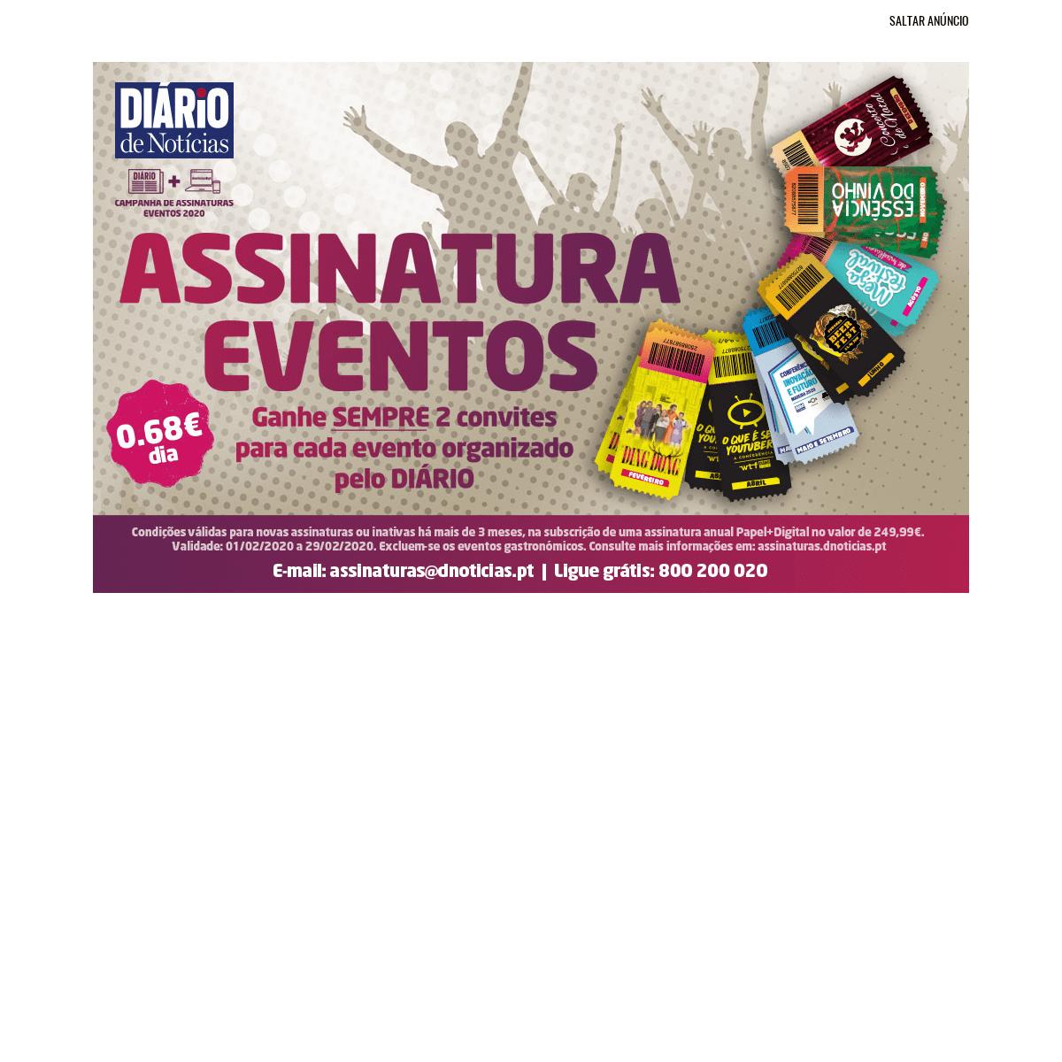 ArchiveBay.com - www.dnoticias.pt/madeira/porto-santo-assinala-dia-internacional-da-luta-contra-o-cancro-IC5756974 - Porto Santo assinala Dia Internacional da Luta contra o Cancro