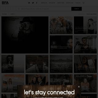 BFA.COM
