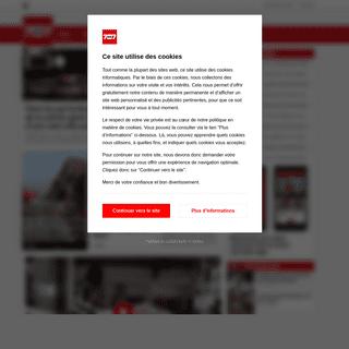 ArchiveBay.com - www.7sur7.be/sante/un-2e-cas-en-belgique-la-malade-revient-de-france-notre-pays-est-entre-dans-une-nouvelle-phase~a309338e/ - Privacy settings