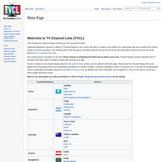 ArchiveBay.com - tvchannellists.com - TVCL – TV Channel Lists