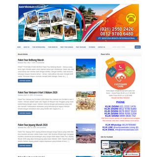 Tour Travel China Jepang Thailand Holyland Harga Murah