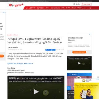 ArchiveBay.com - bongdaplus.vn/bong-da-y/ket-qua-spal-1-2-juventus-ronaldo-lap-ky-luc-ghi-ban-juventus-vung-ngoi-dau-serie-a-2899852002.html - Kết quả SPAL 1-2 Juventus- Ronaldo lập kỷ lục ghi bàn, Juventus vững ngôi đầu Serie A - Bongdaplus.vn