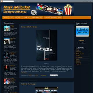 ArchiveBay.com - interpeliculas.blogspot.com - Inter Peliculas