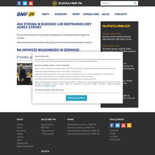 ArchiveBay.com - www.rmf24.pl/raporty/raport-skokinarciarskie-2019-2020/fakty/news-rumunia-to-dwudziesty-pierwszy-kraj-ktory-organizuje-zawody- - Puchar Świata w skokach narciarskich 2019-2020 - RMF24.pl - najnowsze wiadomości w raporcie- Puchar Świata w skokach narciars
