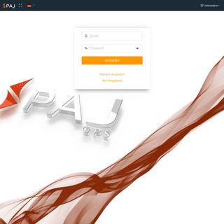 PAJ-Portal