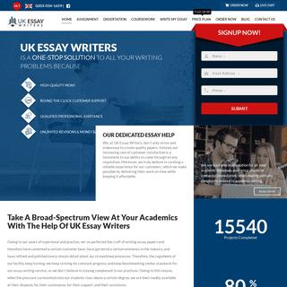 ArchiveBay.com - ukessaywriters.co.uk - UK Essay Writers - Essay Help UK - Essay Writing Service