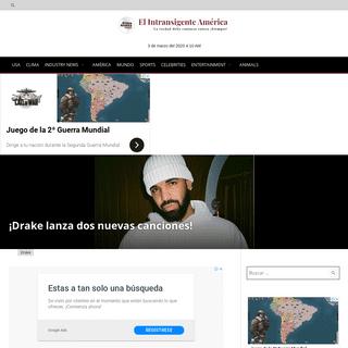 Drake presenta dos éxitos- -When to Say When- y -Chicago Freestyle-