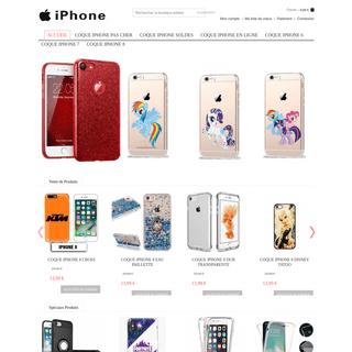 coque iphone soldes - coque iphone 7 pas cher - coque iphone 8 pas cher