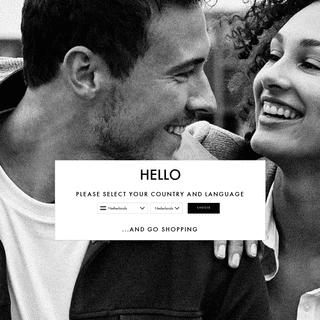 WE Fashion - Online Shop