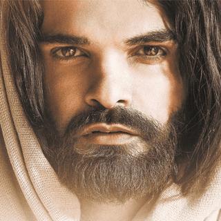 JESUS - site officiel