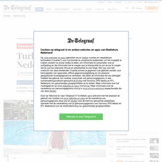 ArchiveBay.com - www.telegraaf.nl/nieuws/1011451571/turkije-schrapt-visum-nederlandse-toeristen - Turkije schrapt visum Nederlandse toeristen - Binnenland - Telegraaf.nl