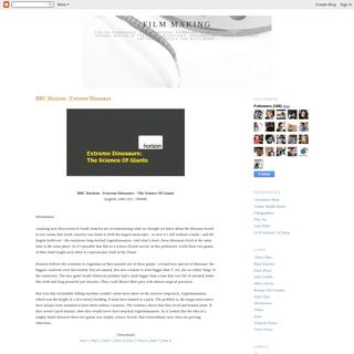 Novels Pl Audiobook Novels Pl Citation Archivebay Com