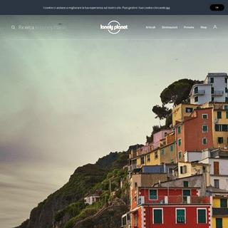ArchiveBay.com - lonelyplanetitalia.it - Lonely Planet Italia- le migliori guide per i tuoi viaggi - Lonely Planet