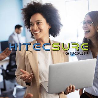 HiTec Sure - Group