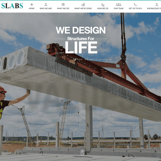 Precast Structural Consultants, Precast Design Consulting Company, Design Of Precast Concrete Structures For Engineers - Slabs E