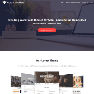 ArchiveBay.com - voilathemes.com--2020-05-12__10-48-28 - Professional WordPress Themes For Small and Medium Businesses